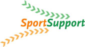 SportSupport-groot